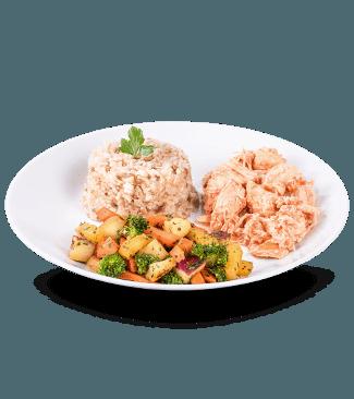 arroz_frango