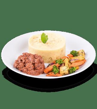 batata_doce_carne