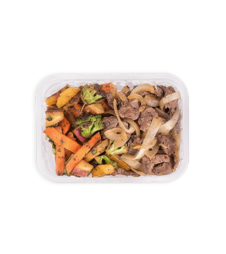 low_carb_carne