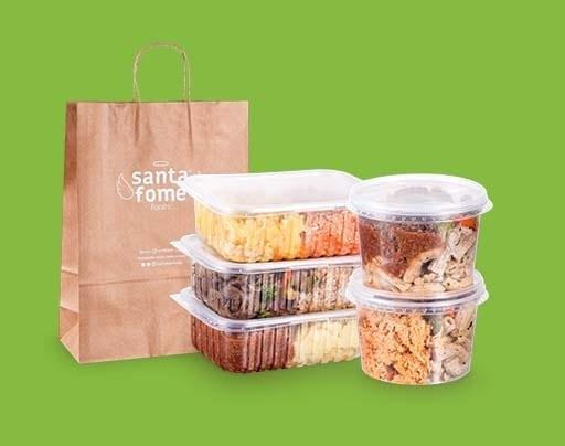 refeições-fitness-saudavel-delivery-santa-fome-foods-maringa