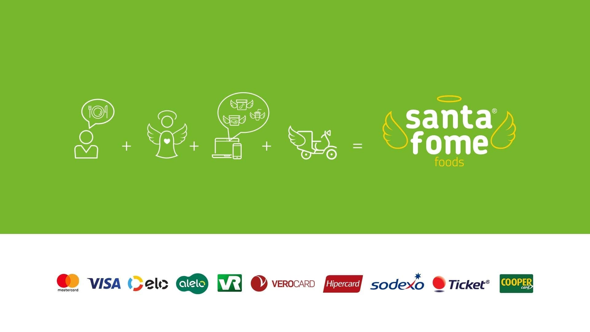 santa-foome-foods-delivery-de-comida-saudavel-em-maringa